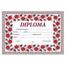 Diploma D10