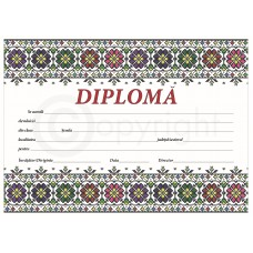 Diploma D9